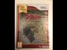 [EST] Wii mini neuve et zelda wii sous blister 1516473549-img-4612