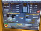 MACH3FR PALPEUR 1516720622-img-0102