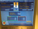 MACH3FR PALPEUR 1516720652-img-0104