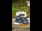 [VENDU] Pare-carter / Top-Block Officiels Kawasaki Z1000 2014+ 1516958329-20170715-114442
