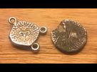 3 drachmes pour Kamaragupta 1er ... 1516993632-img-1057