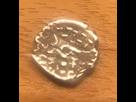 Drachme à ID 2 1517701032-img-1101
