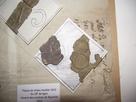 Le 28ème de ligne 1518341305-plaque-du-28e-de-lige-avec-deux-fragments-epars