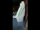 [Vendue] Sega New Astro City et Gamefamily 3000 in 1 1518966710-20180218-150659
