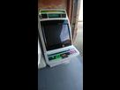 [Vendue] Sega New Astro City et Gamefamily 3000 in 1 1518966710-20180218-150710