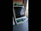 [Vendue] Sega New Astro City et Gamefamily 3000 in 1 1518966710-20180218-150723