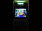 [Vendue] Sega New Astro City et Gamefamily 3000 in 1 1518966710-20180218-151514