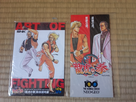 Mini book bonus ou pas dans art of fighting 1 jap??? 1519593102-20180114-152724