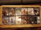 [ ESTIM ] Jeux PS2 / PS3 / Divers 1519845737-img-20180228-200125