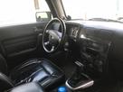 Hummer h3 3.5 BVA 220ch + GPL 2007 VENDU 1520525592-28460558-10212684299795397-1073694374-o
