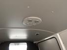 Aérateur de cabine T5 1520790465-img-2952