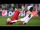 AS Roma 1-0 Chakhtior Donetsk (8ème de finale retour)  - Page 6 1521011226-1718romashakhtar-13-af