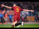 AS Roma 1-0 Chakhtior Donetsk (8ème de finale retour)  - Page 6 1521011303-1718romashakhtar-08-af