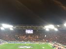 AS Roma 1-0 Chakhtior Donetsk (8ème de finale retour)  - Page 6 1521011353-1718romashakhtar-cdwx6350