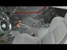 [FrakassoR69] Alfa Romeo 4C - Page 4 1521620968-20180320-200424