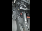 [FrakassoR69] Alfa Romeo 4C - Page 4 1521620968-20180320-200431