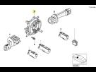[ BMW E46 323ci an 1999 ] Problèmes électrique 1521714236-002