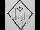 La serre à dessin de la Fougère! 1521730844-26734524-2059492280964725-6589540156169501416-n