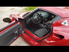 [FrakassoR69] Alfa Romeo 4C - Page 4 1521975373-20180325-113332-resized
