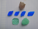 sulfate de fer 1522311027-dscn2101