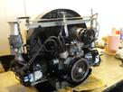 Peinture epoxy tôles et accessoires moteur 1522701909-p1040291