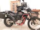 Superdual X 600, ENFIN!!! 1523380865-dscn0028