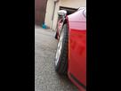 [FrakassoR69] Alfa Romeo 4C - Page 5 1523717205-20180414-162847-resized
