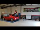 [FrakassoR69] Alfa Romeo 4C - Page 5 1523718056-20180414-091613-resized-1