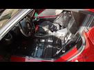[FrakassoR69] Alfa Romeo 4C - Page 6 1523815291-20180415-180754-resized