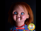 Kickstarter - Poupée CHUCKY 1:1 1523870710-b84a202d365cedc79e8d31202bec2cf4-original