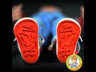 Kickstarter - Poupée CHUCKY 1:1 1523870807-c1c9841469b2b4b14c397e731ee14c6f-original