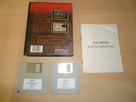 [VDS] Du ST et de l'Amiga 1524330450-dsc04607