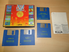 [VDS] Du ST et de l'Amiga 1524330462-dsc04605