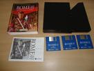 [VDS] Du ST et de l'Amiga 1524400433-dsc04611