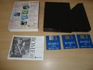 [VDS] Du ST et de l'Amiga 1524400434-dsc04612