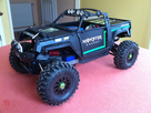 carro pour Sumitt 1524410064-img-3310