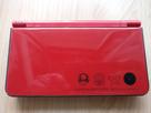 [EST] DSi XL Mario 25ème anniversaire 1524595270-img-20180424-193546