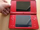 [EST] DSi XL Mario 25ème anniversaire 1524595415-img-20180424-193603