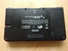 [EST] DSi XL Mario 25ème anniversaire 1524595585-img-20180424-193611