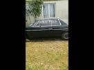Mon petit garage 1524672699-v-d139