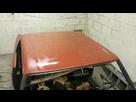 Mon petit garage 1524674201-20161127-205711