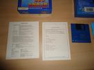 [VDS] Du ST et de l'Amiga 1524686842-dsc04648