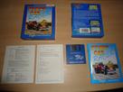 [VDS] Du ST et de l'Amiga 1524686843-dsc04646