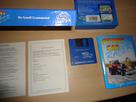 [VDS] Du ST et de l'Amiga 1524686844-dsc04647