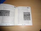 [VDS] Du ST et de l'Amiga 1524686844-dsc04649