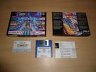 [VDS] Du ST et de l'Amiga 1525006593-dsc04655