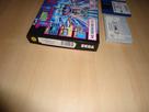 [VDS] Du ST et de l'Amiga 1525006593-dsc04656