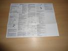 [VDS] Du ST et de l'Amiga 1525006594-dsc04657