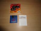[VDS] Du ST et de l'Amiga 1525014262-dsc04685