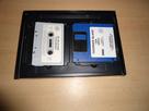 [VDS] Du ST et de l'Amiga 1525014263-dsc04686